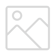 clean-optimization-ready-1
