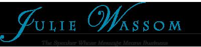 Julie-Wassom-Logo (1)