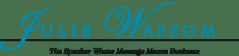 Julie-Wassom-Logo
